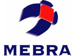 Catálogo Geral MEBRA