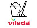 Limpeza / Vileda