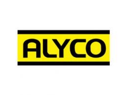 Catálogo Geral ALYCO