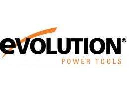 Catálogo Ferramenta Eléctrica EVOLUTION