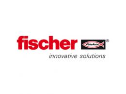 Catálogo Professional FISCHER