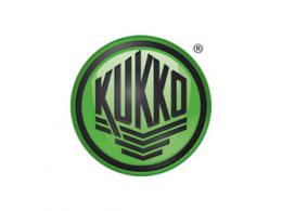 Catálogo Geral KUKKO