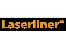 Catálogo Geral LASERLINER
