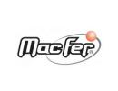 Macfer