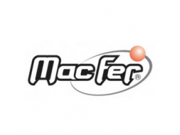 Catálogo Geral MACFER