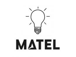 Catálogo Iluminação MATEL