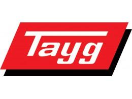 Catálogo Armazenagem TAYG