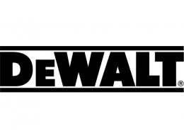 Catálogo Geral DEWALT