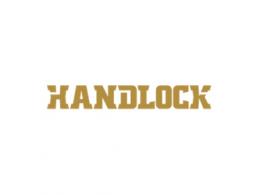 Catálogo Ferragens HANDLOCK