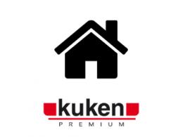 Catálogo Aquecimento KUKEN