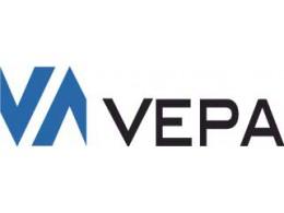 Catálogo Ligações VEPA