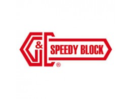 Catálogo Geral SPEEDY BLOCK