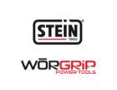 Stein e Worgrip