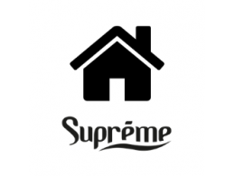 Catálogo Cozinha SUPREME