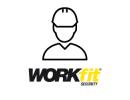 Protecção e Segurança no Trabalho
