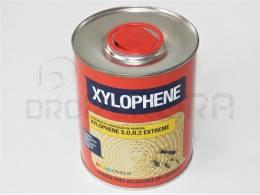 1075 XYLOPHENE S.O.R.2 1 L INCOLOR