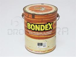 1080 BONDEX PROTECÇAO MADEIRA MATE PRETO 890 5L