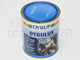 1110  DYRULUX   Azul Brilhante   0,75L