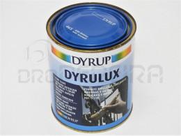 1110  DYRULUX   Azul Marinho   0,75L