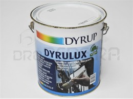 1110  DYRULUX   Branco   4L