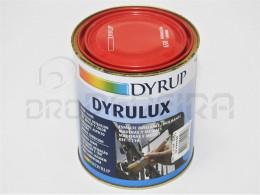 1110  DYRULUX   Carmim   0,75L