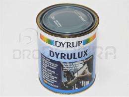 1110  DYRULUX   Cinzento Aço   0,75L