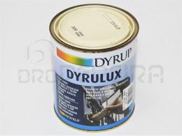 1110  DYRULUX   Creme   0,75L