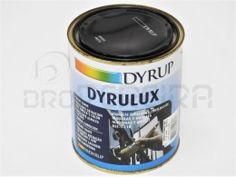 1110  DYRULUX   Preto   0,75L