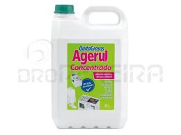 AGERUL TIRA GORDURAS CONCENTRADO 5L