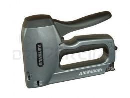 AGRAFADOR MANUAL G 6-TR250 STANLEY