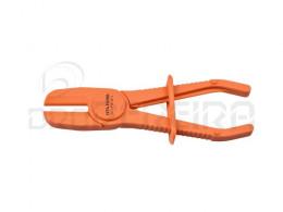 ALICATE CORTE DE FLUXO (PLASTICO) 15x155mm N12-P1615 CETA FORM