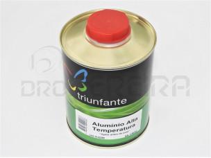 ALUMINIO ALTAS TEMPERATURAS 1L