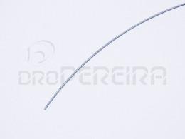 ARAME ZINCADO N17 1.47mm (Kg)