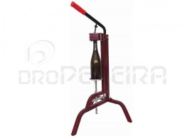 ARROLHADOR MINI-INDUSTRIAL 505 MACFER