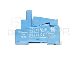 BASE P/RELE S.40-41-43-44  REF.9505 FINDER