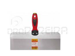 BETUMADEIRA ESTUCADOR INOX 400mm CN7168B-B2 MACFER