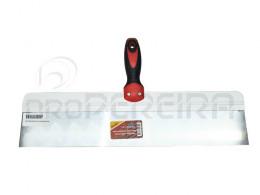 BETUMADEIRA ESTUCADOR INOX 500mm CN7168B-B2 MACFER