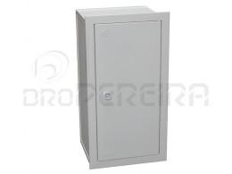 CAIXA CONTADOR EB_BOX ECCE 30210 QUITERIOS