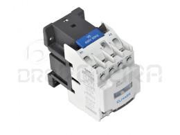 CONTACTOR 3-7.5kW  12A 400V LT-D1201 ELMARK