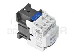 CONTACTOR 3-7.5kW  12A  400V LT12-10