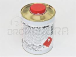 DILUENTE CELULOSO SD90 1L