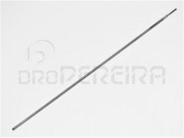 ELECTRODO AÇO 680 2.5mm