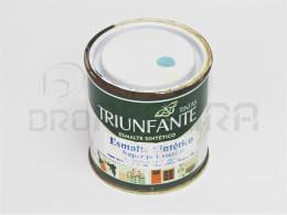 ESMALTE SUPER DROPOLINE EXTERIOR 842 1/4L