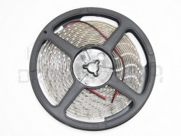 FITA LED 12W 12V IP65 6000K 5m