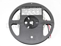 FITA LED 14.4W 12V 5m