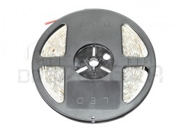 FITA LED 14.4W 12V 5m ESTANQUE IP65
