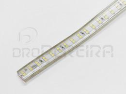 FITA LED 230V 2835 180LED/METRO 6000K (m)