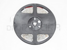 FITA LED 4.8W 12V 6400K 5m IP44