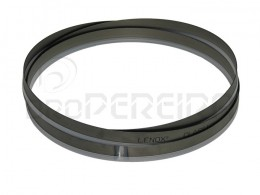FITA SERRA CLASSIC 3150x27x0.9  Z8/12 LENOX