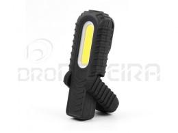 LED FRONTAL/SUPERIOR 2 POTENCIAS 36403 EDM